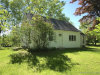 Photo of 145 Carding Machine Road, Bowdoinham, ME 04008 (MLS # 1420283)