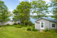 Photo of 21 Pond Road, Harpswell, ME 04079 (MLS # 1420355)