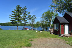 Photo of 1270 Lakeview Drive, Unit 6, China, ME 04358 (MLS # 1420393)