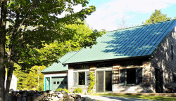 Photo of 3 Mae's Way, Blue Hill, ME 04614 (MLS # 1420742)