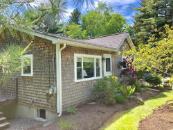 Photo of 6 Evergreen Hill Road, Southwest Harbor, ME 04679 (MLS # 1420760)
