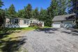 Photo of 1172 Ridge Road, Bowdoinham, ME 04008 (MLS # 1420832)