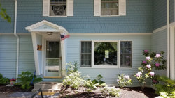 Photo of 73 Misty Harbor Drive, Unit A6, Winter Harbor, ME 04693 (MLS # 1420881)