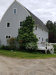 Photo of 10 Arrow Head Ridge Road, Freeport, ME 04032 (MLS # 1421084)