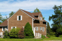 Photo of 14 Hopkins Meadow, Trenton, ME 04605 (MLS # 1421314)