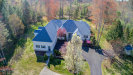 Photo of 21 Holmes Road, Saco, ME 04072 (MLS # 1421666)