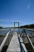 Photo of 37 Laurel Point Circle, Harpswell, ME 04079 (MLS # 1421705)
