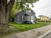 Photo of 173 Granite Street, Biddeford, ME 04005 (MLS # 1422009)
