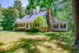 Photo of 4 Brookside Drive, Falmouth, ME 04105 (MLS # 1422014)
