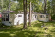 Photo of 2 Port Drive, Freeport, ME 04032 (MLS # 1422111)
