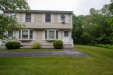 Photo of 8 Park Street, Unit 12, Saco, ME 04072 (MLS # 1422139)