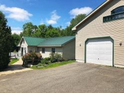Photo of 11 Brightwood Street, Waterville, ME 04901 (MLS # 1422193)