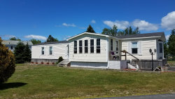 Photo of 61 Hillcrest Drive, Winter Harbor, ME 04693 (MLS # 1422195)