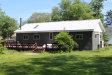Photo of 11 Harbor Seal Road, Harpswell, ME 04079 (MLS # 1422485)