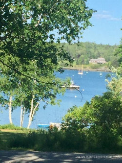 Photo of 159 Carter Point Road, Sedgwick, ME 04676 (MLS # 1422546)