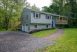 Photo of 1502 State Road, Eliot, ME 03903 (MLS # 1422610)