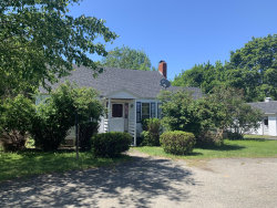 Photo of 714 State Highway 3, Bar Harbor, ME 04609 (MLS # 1422634)