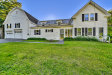 Photo of 55 China Road, Albion, ME 04910 (MLS # 1422751)