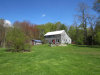 Photo of 42 Magee Road, Bowdoin, ME 04287 (MLS # 1422766)