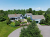 Photo of 6 Windy Ridge, Brunswick, ME 04011 (MLS # 1422896)