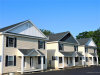 Photo of 64 Ocean Park Road, Unit 5, Saco, ME 04072 (MLS # 1423057)