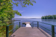 Photo of 55 Andersen Road, Raymond, ME 04071 (MLS # 1423132)