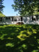 Photo of 6 Cedar Drive, Kittery, ME 03904 (MLS # 1423192)