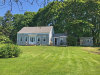 Photo of 1630 Harpswell Islands Road, Harpswell, ME 04066 (MLS # 1423224)
