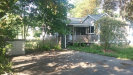 Photo of 33 Pine Street, Bar Harbor, ME 04609 (MLS # 1423246)
