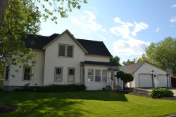 Photo of 131 Waverly Avenue, Pittsfield, ME 04967 (MLS # 1423262)