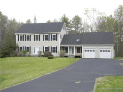 Photo of 63 Tuttle Road, Cumberland, ME 04021 (MLS # 1423422)