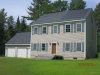 Photo of 218 Baker Road, Hampden, ME 04444 (MLS # 1423538)