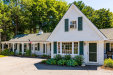 Photo of 488 Main Street, Unit 2, Ogunquit, ME 03907 (MLS # 1423941)
