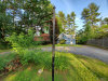Photo of 38 Riverview Road, Hampden, ME 04444 (MLS # 1423992)