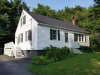 Photo of 46 Constitution Drive, Westbrook, ME 04092 (MLS # 1424023)
