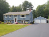 Photo of 15 Nonesuch Cove Road, Scarborough, ME 04074 (MLS # 1424030)