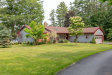 Photo of 314 Princes Point Road, Brunswick, ME 04011 (MLS # 1424304)