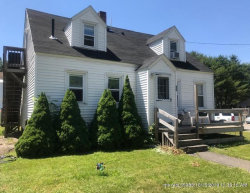 Photo of 80 North Street, Waterville, ME 04901 (MLS # 1424335)