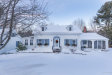 Photo of 15 Mountain Road, Falmouth, ME 04105 (MLS # 1424344)