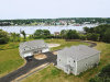 Photo of 4 Shipmasters Cove Road, Unit 9, Belfast, ME 04915 (MLS # 1424366)
