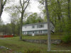Photo of 815 China Road, Albion, ME 04910 (MLS # 1424379)