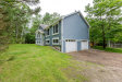 Photo of 533 Five Islands Road, Georgetown, ME 04548 (MLS # 1424436)