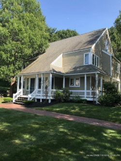 Photo of 239 Sea Road, Unit 3, Kennebunk, ME 04043 (MLS # 1424526)