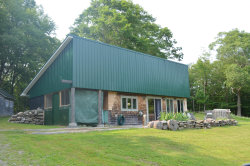 Photo of 243 Lang Hill Highway, Brooks, ME 04921 (MLS # 1424539)