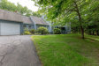 Photo of 12 Forest Terrace Terrace, Unit 12, Brunswick, ME 04011 (MLS # 1424610)