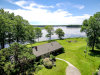Photo of 47 Island View Lane, Bowdoinham, ME 04008 (MLS # 1424694)