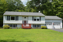 Photo of 449 Lincoln Street, Waterville, ME 04901 (MLS # 1424713)