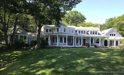 Photo of 228 Ocean Avenue, Kennebunkport, ME 04046 (MLS # 1424760)