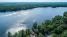 Photo of 90 Mayberry Road, Gray, ME 04039 (MLS # 1424847)