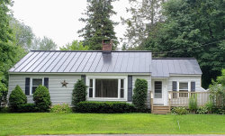 Photo of 74 Mayflower Hill Drive, Waterville, ME 04901 (MLS # 1424942)